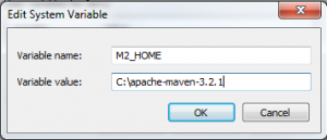 m2 home